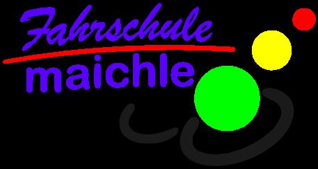 Fahrschule Maichle